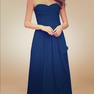 Dresses & Skirts - Chiffon Formal Dress